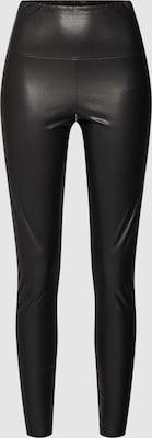 OPUS Leggings 'Elyssa ROS' in Zwart
