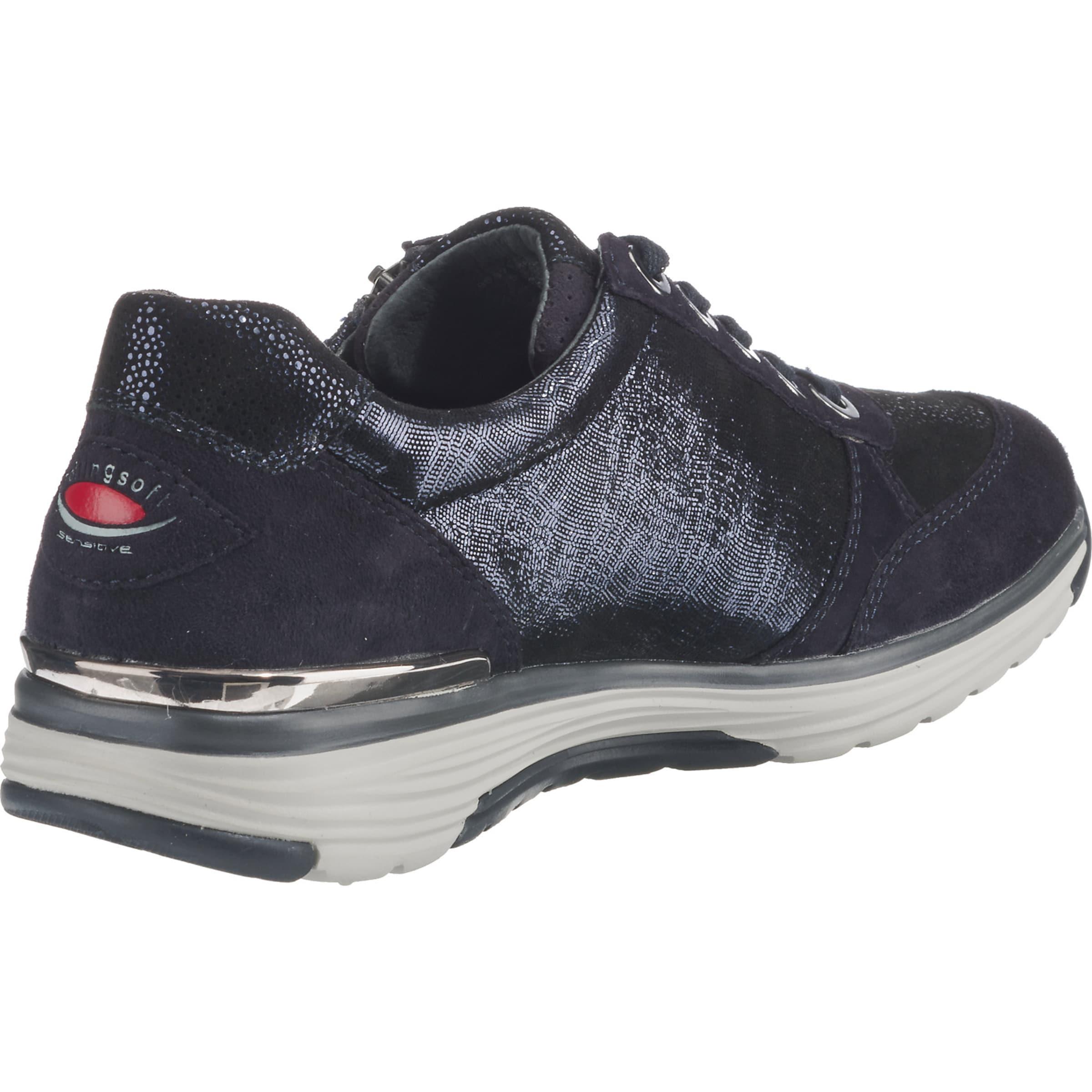 Sneakers In In Gabor Nachtblau Gabor Sneakers Gabor Nachtblau Sneakers Nachtblau In Gabor Sneakers LpjVSMqGUz