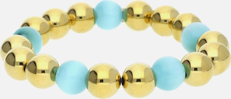 ESPRIT Armband 'Bold Spheres ESBR11662A160'