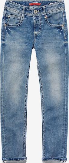 VINGINO Jeans 'Apache' in blau / blue denim, Produktansicht