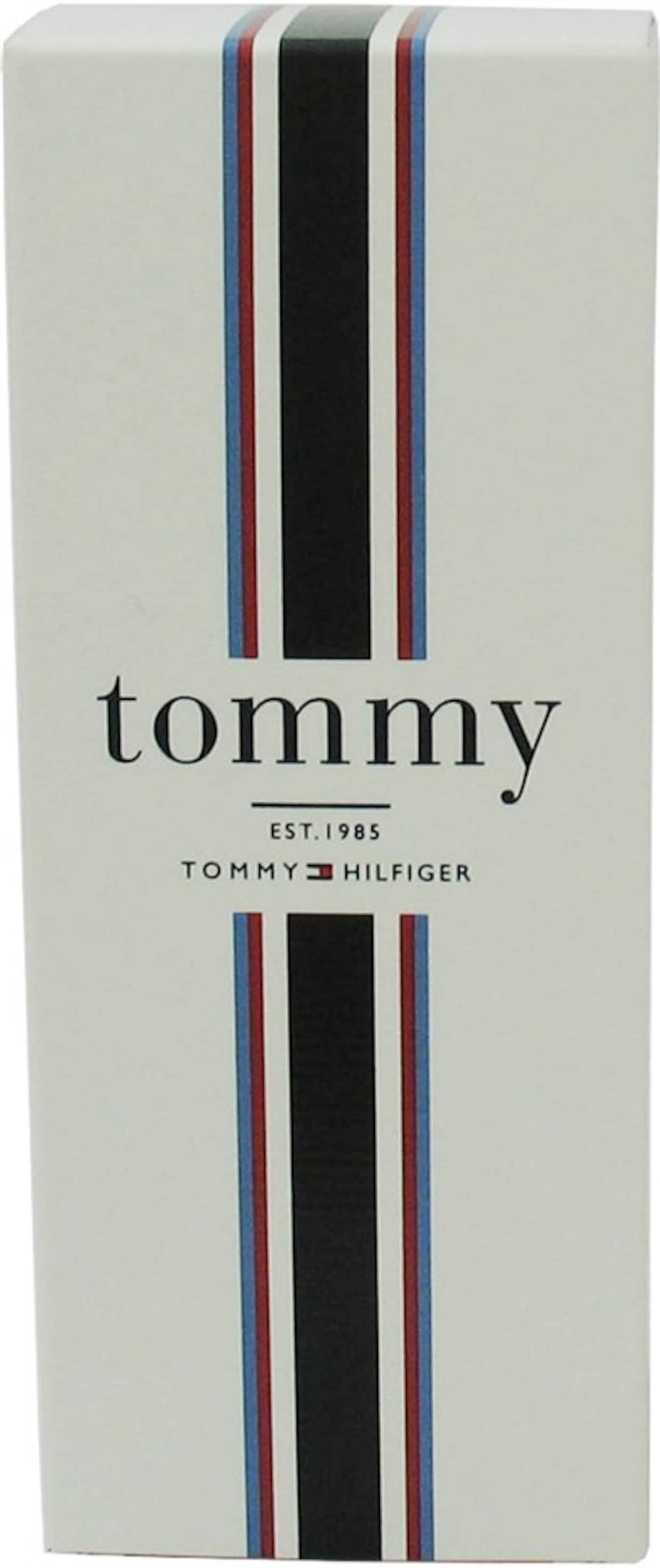 TOMMY HILFIGER 'Tommy Boy' Eau de Toilette Bester Preiswerter Großhandelspreis Rabatt Footlocker Steckdose Neue Stile Billig Verkauf Online-Shopping Liefern HkJWvX