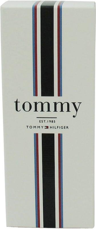 TOMMY HILFIGER 'Tommy Boy' Eau de Toilette