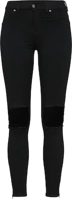 Dr. Denim 'Domino' High Waist Jeggings
