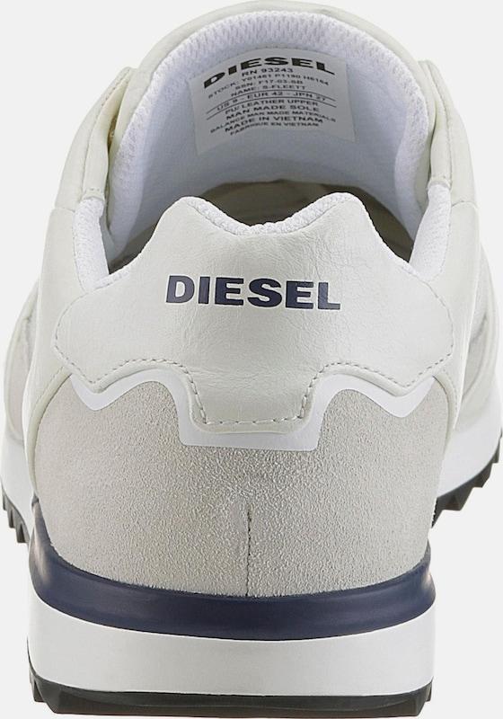 DIESEL Sneaker 'S-Fleett'