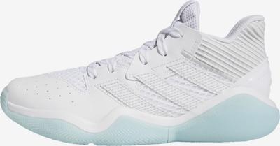 ADIDAS PERFORMANCE Basketballschuh in weiß, Produktansicht