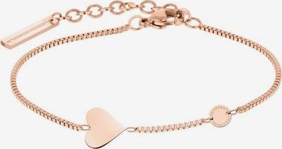 Liebeskind Berlin Armband in rosegold, Produktansicht
