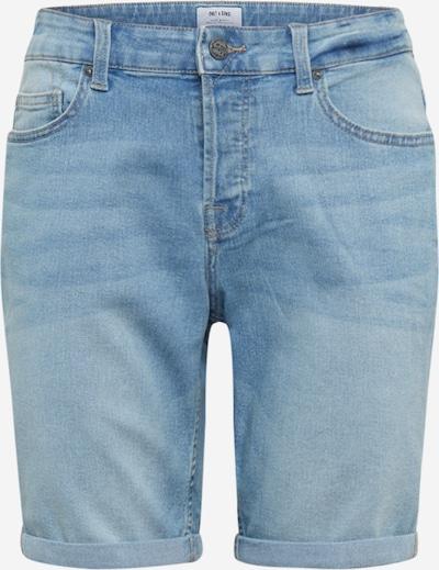 Only & Sons Jeansy '5142' w kolorze niebieskim, Podgląd produktu