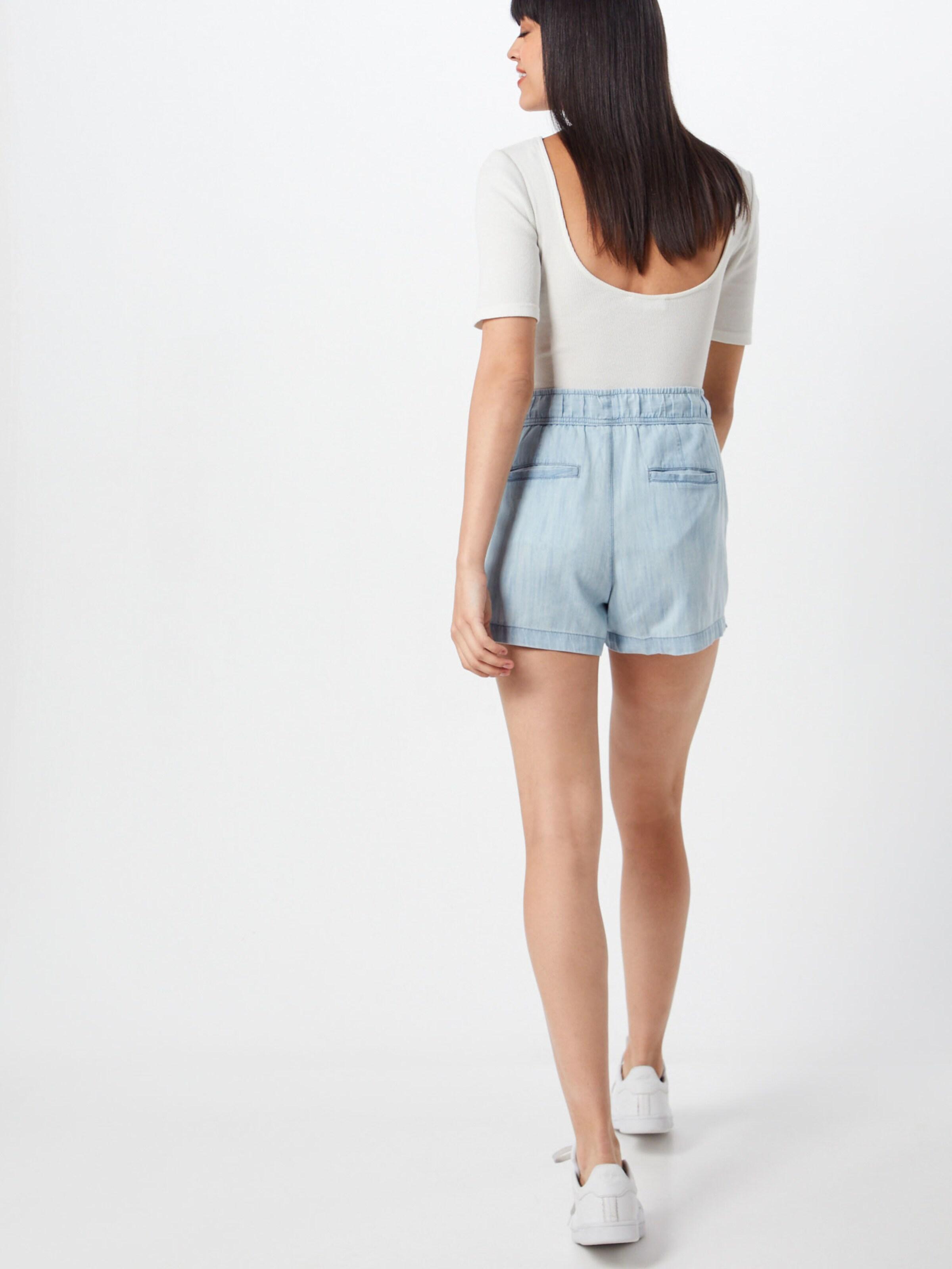 'chambray' Bleu Pantalon DenimClair En Gap 0NnZOX8kPw