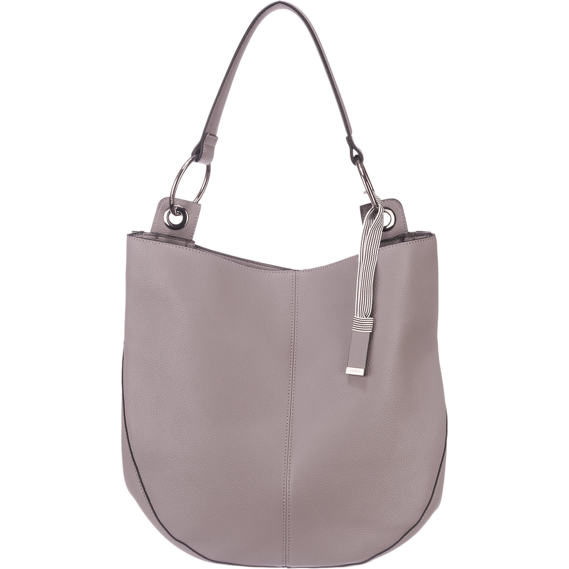 Handtasche ESPRIT Handtasche ESPRIT ESPRIT Handtasche ESPRIT ESPRIT ESPRIT ESPRIT Handtasche Handtasche Handtasche Handtasche ESPRIT Handtasche ESPRIT nxqOwCX