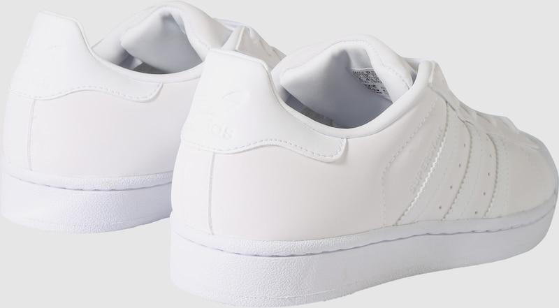ADIDAS ORIGINALS Sneakers 'Superstar'