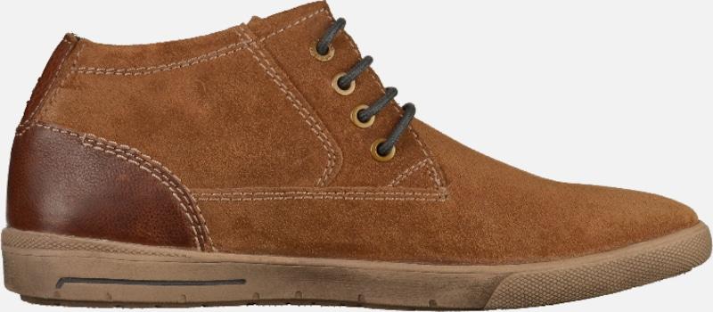 s.Oliver RED LABEL Freizeit Schuhe