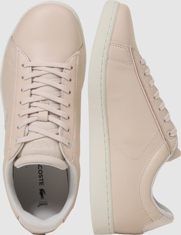 LACOSTE Sneaker  Carnaby Evo