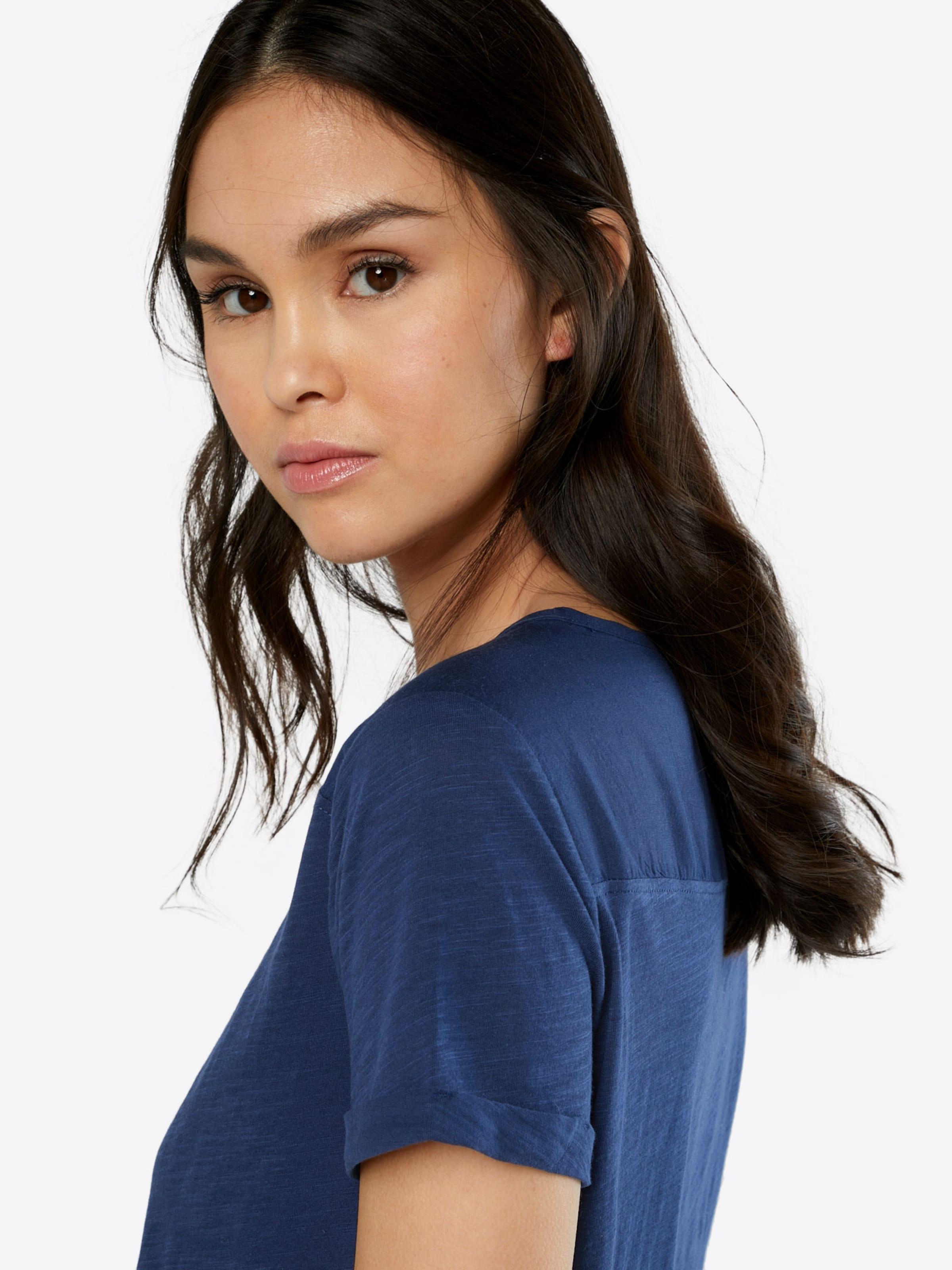 s.Oliver Denim T-Shirt Limitierter Auflage Zum Verkauf Günstig Kaufen Best Pick Günstig Kaufen Footlocker Bilder Mit Kreditkarte Online wRZsN09K