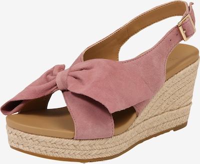 UGG Plateau Sandalen für Frauen online kaufen | ABOUT YOU