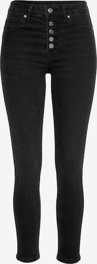 BUFFALO Jeans in schwarz, Produktansicht
