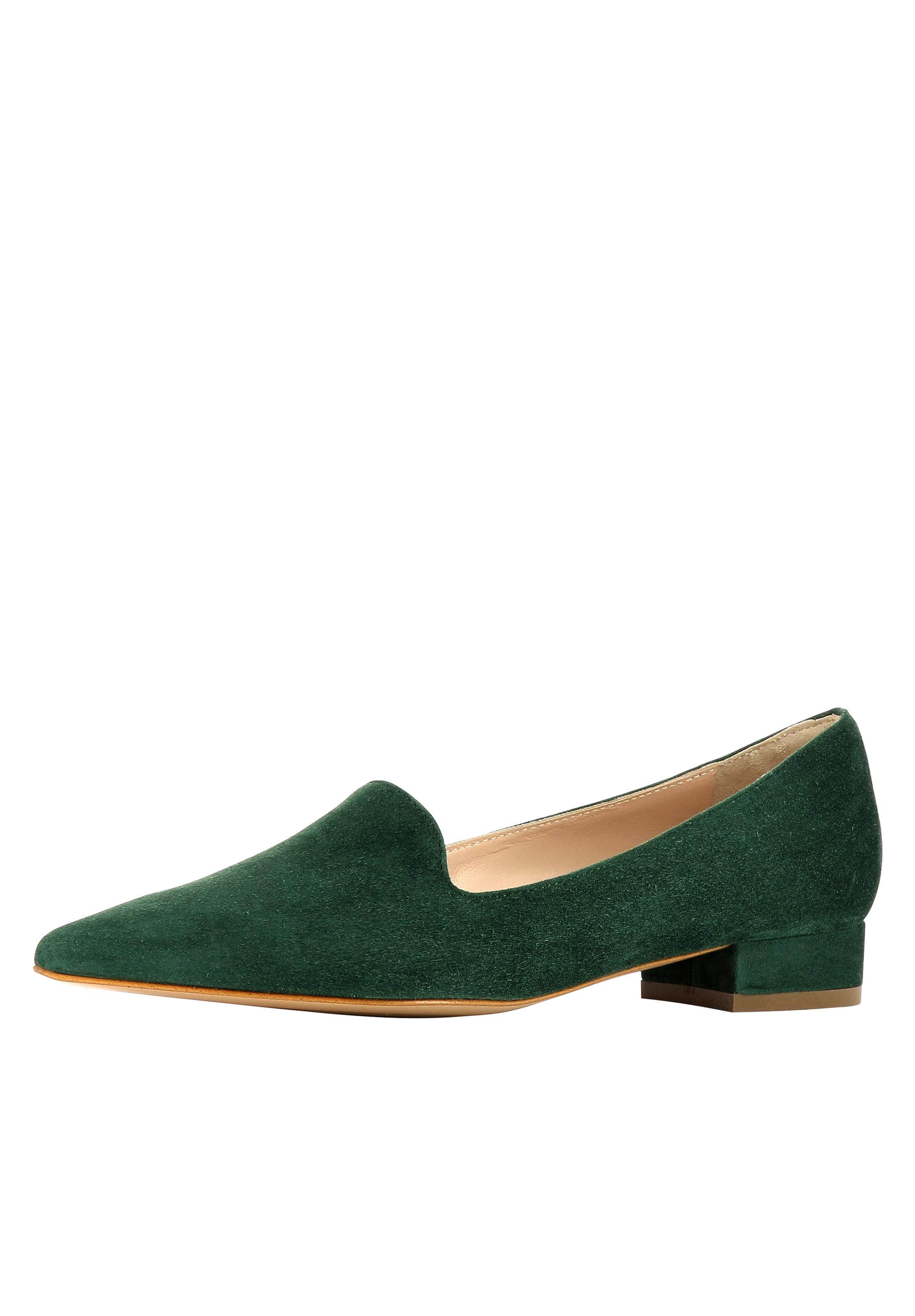 EVITA Slipper Günstige und langlebige Schuhe