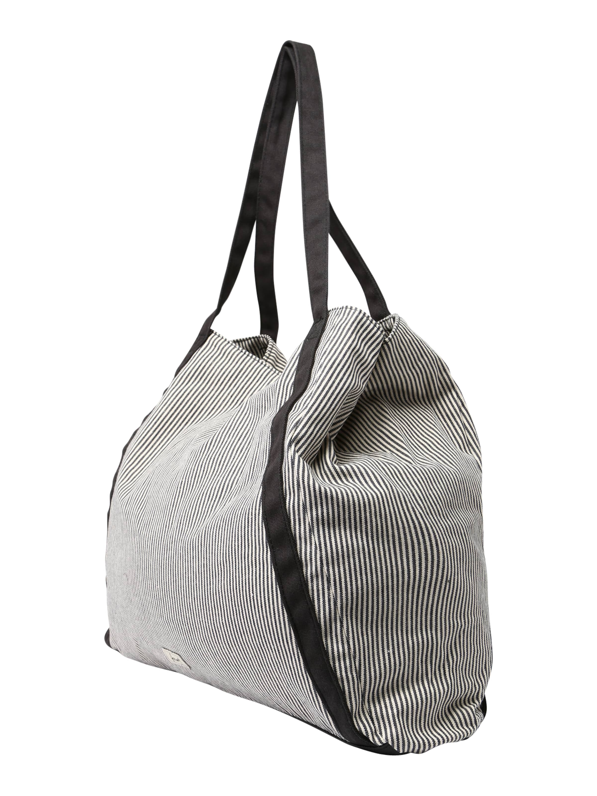 In Forvert 'cloe' Tasche Tasche GrauWeiß Forvert 'cloe' In nyvNOm80Pw