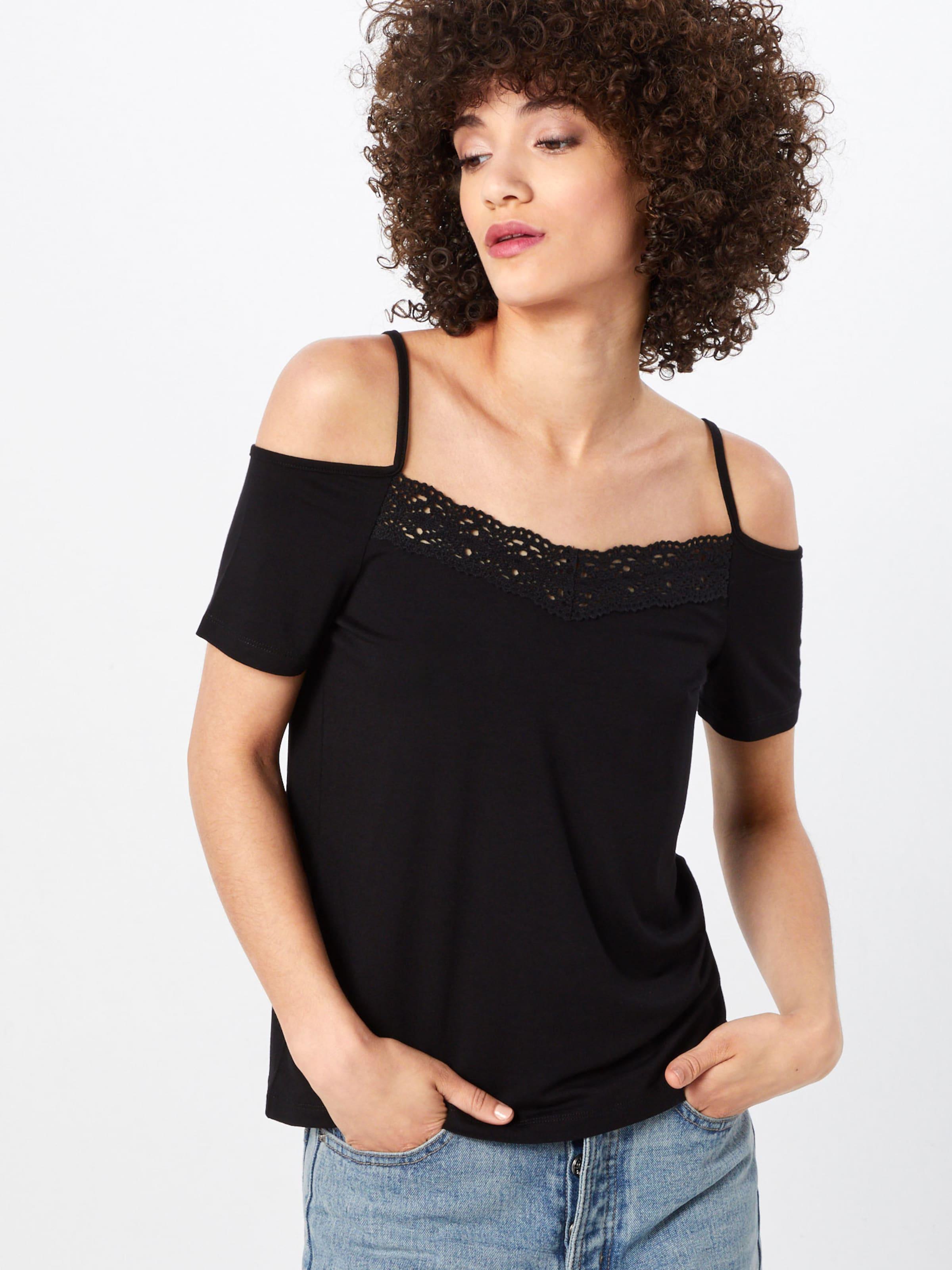 shirt En About Noir T 'teresa' You JlFc1K
