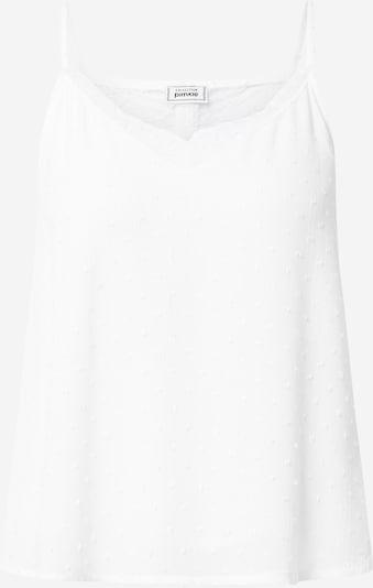 Pimkie Blouse in de kleur Wit, Productweergave