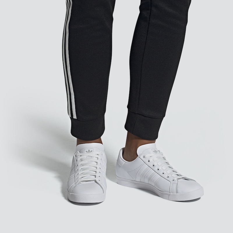 abot you schuhe adidas