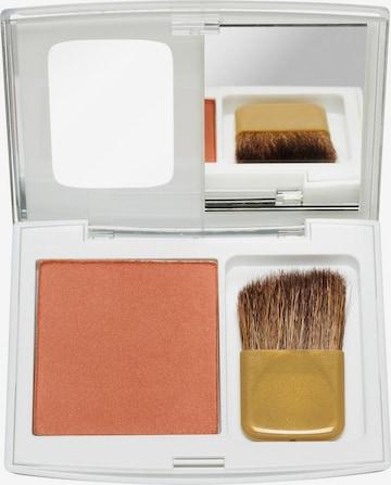 L'Oréal Paris Blush 'Age Perfect' in Orange