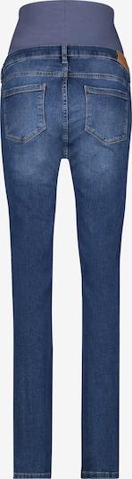 Esprit Maternity Jeans in Blauw BwRgocph