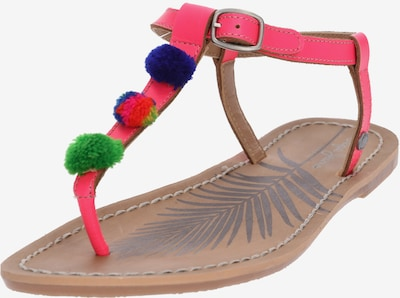 Pepe Jeans Sandalen für Frauen online kaufen | ABOUT YOU