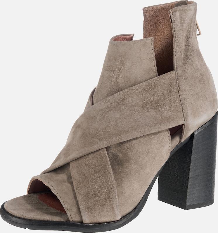 MJUS Klassische Sandaletten 'Santorini'