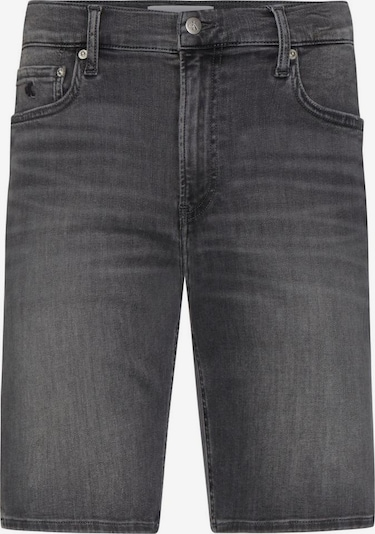 Calvin Klein Jeans Jeans in grey denim, Item view