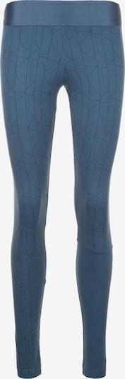 ADIDAS PERFORMANCE Sportbroek 'Motion' in de kleur Hemelsblauw, Productweergave