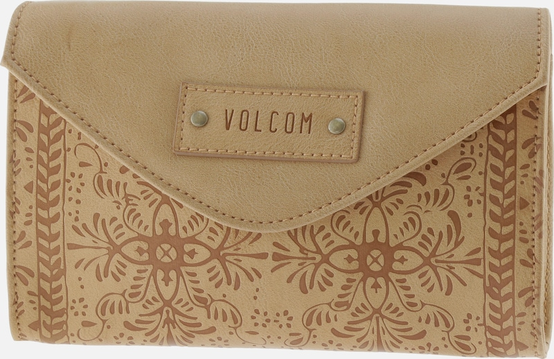 Volcom ' DEZERT MIST' Handtasche Damen