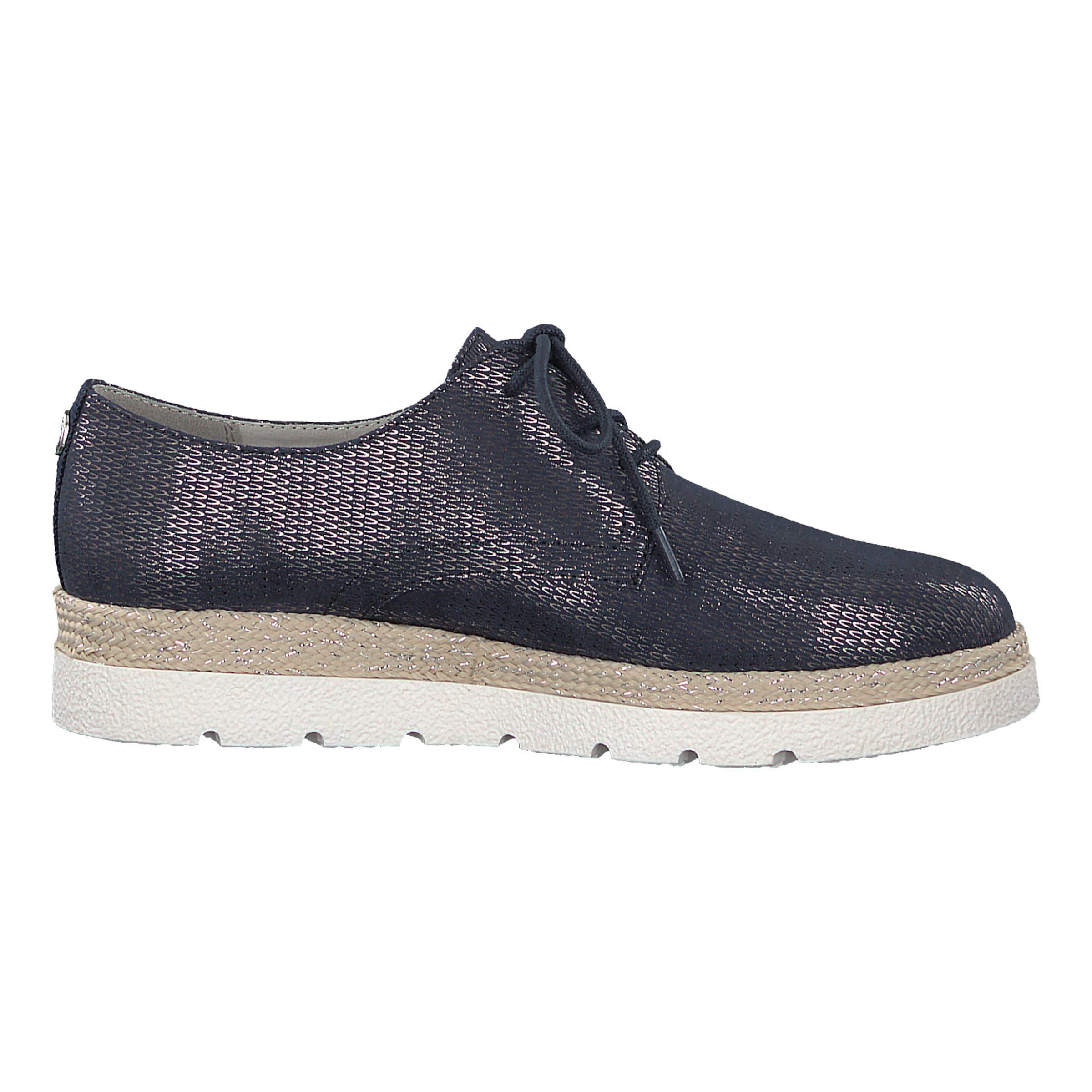 Pompes Chaussures Evita D'olive Étroite