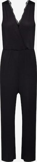 ABOUT YOU Jumpsuit 'Sinan' in schwarz, Produktansicht