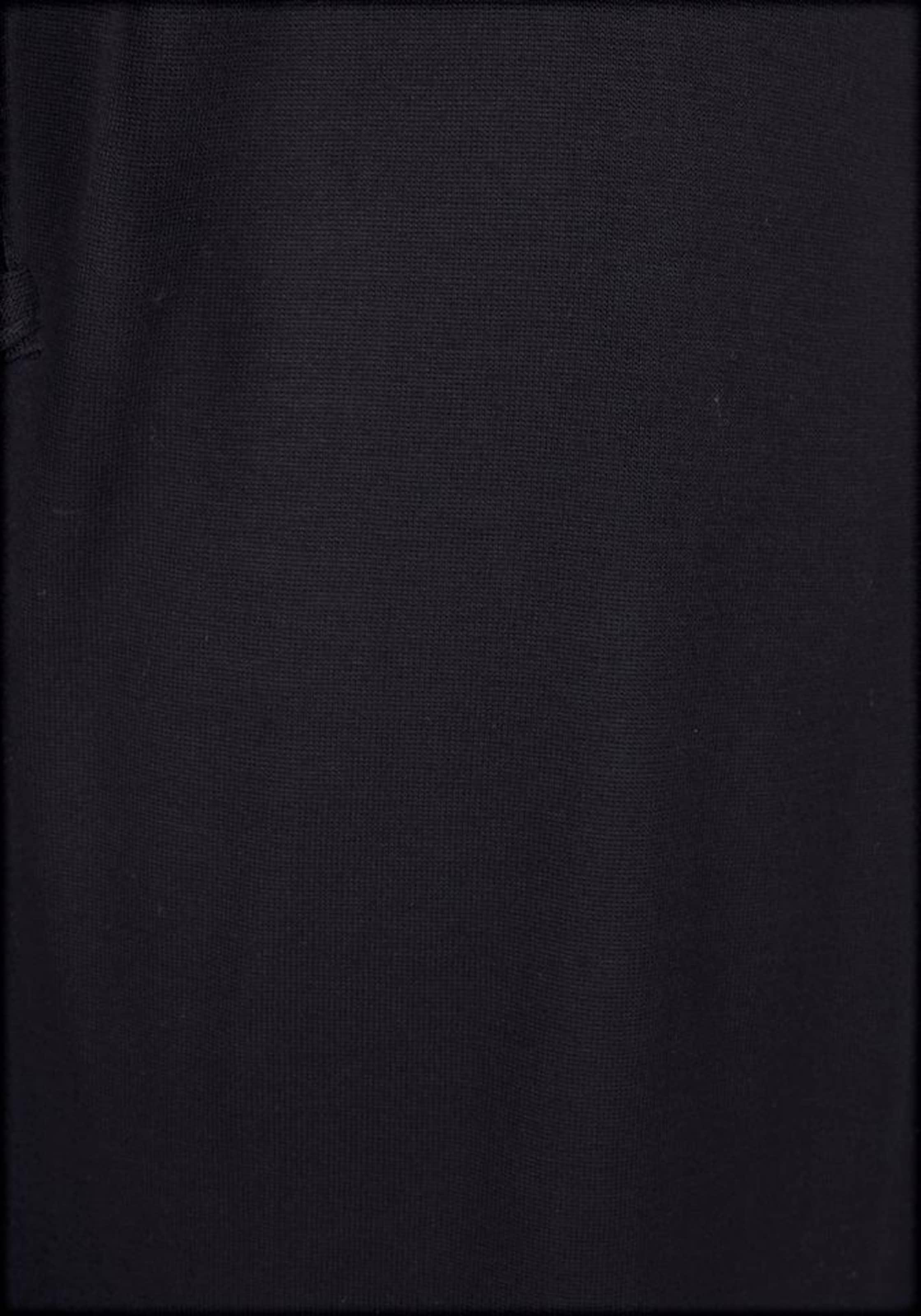 Zwart Zwart In In Lascana Jumpsuit Lascana Jumpsuit WEH9D2I
