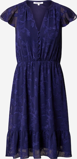 ABOUT YOU Summer dress 'Cay' in Navy, Item view
