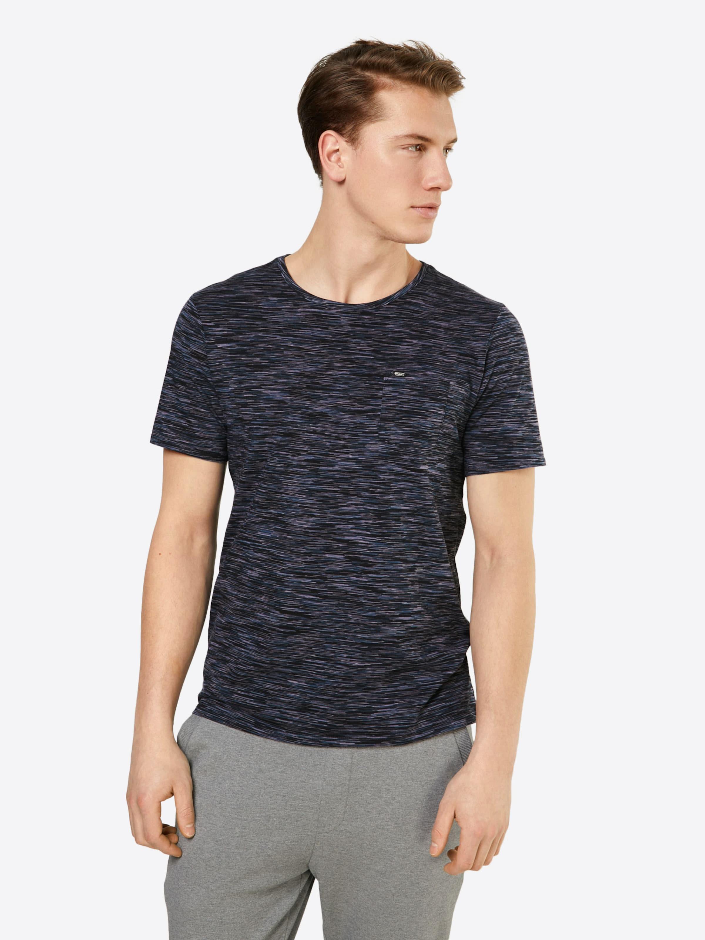O'NEILL T-Shirt 'LM Jack's Special' Neue Angebote Verkauf Nicekicks Auslass Erstaunlicher Preis Günstiger Preis Top-Qualität DEmphhmdM