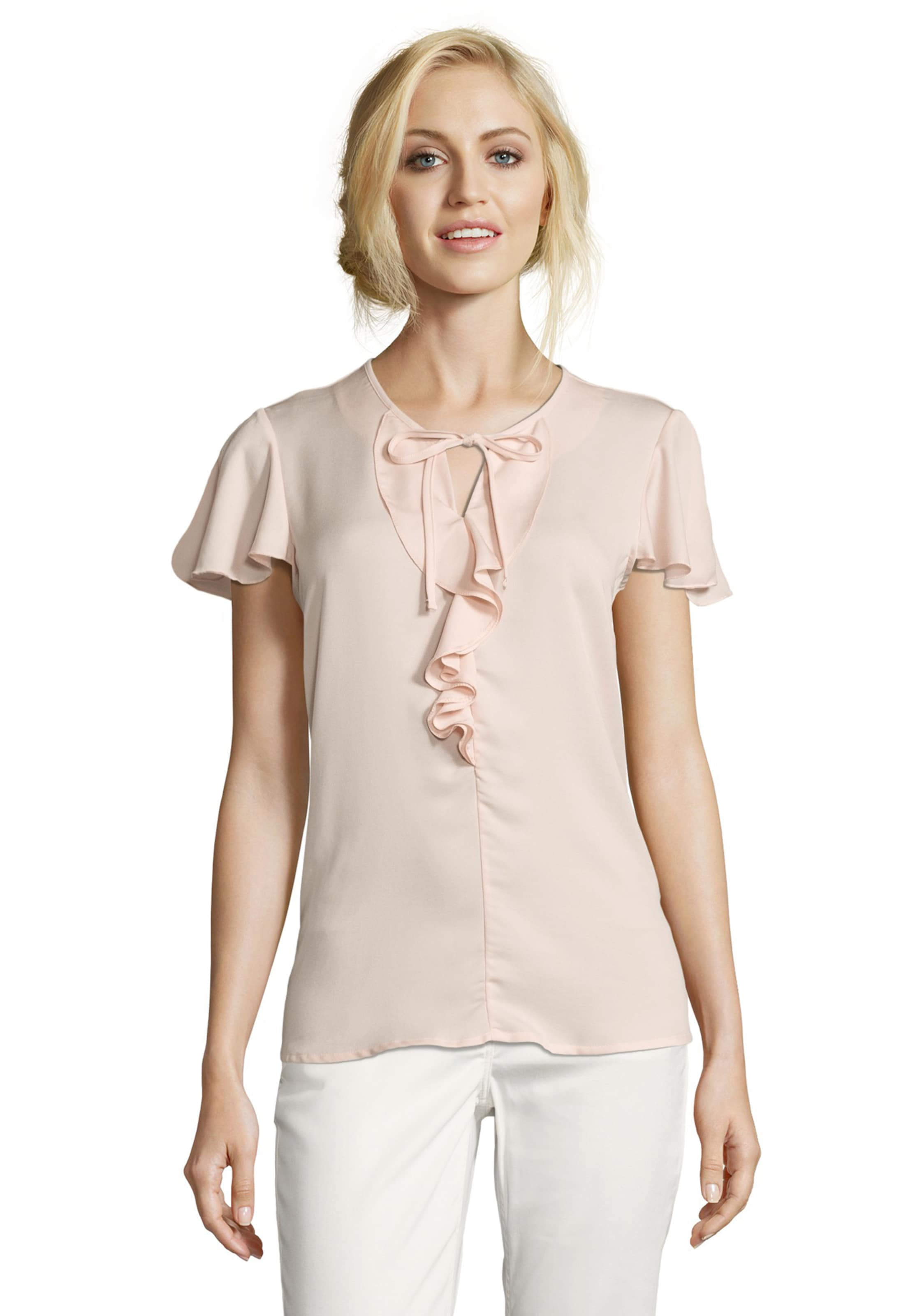 Betty Blusenshirt Betty In Barclay Puder Barclay Blusenshirt oxrdCBQeW