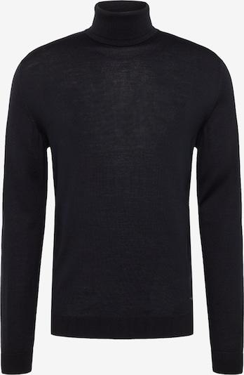 JOOP! Pullover 'Donte' in dunkelblau, Produktansicht