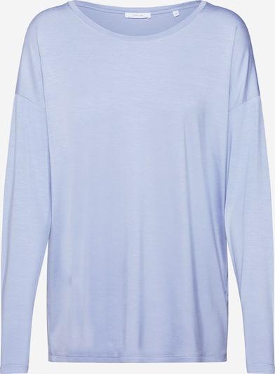 kék OPUS Póló 'Sapu', Termék nézet