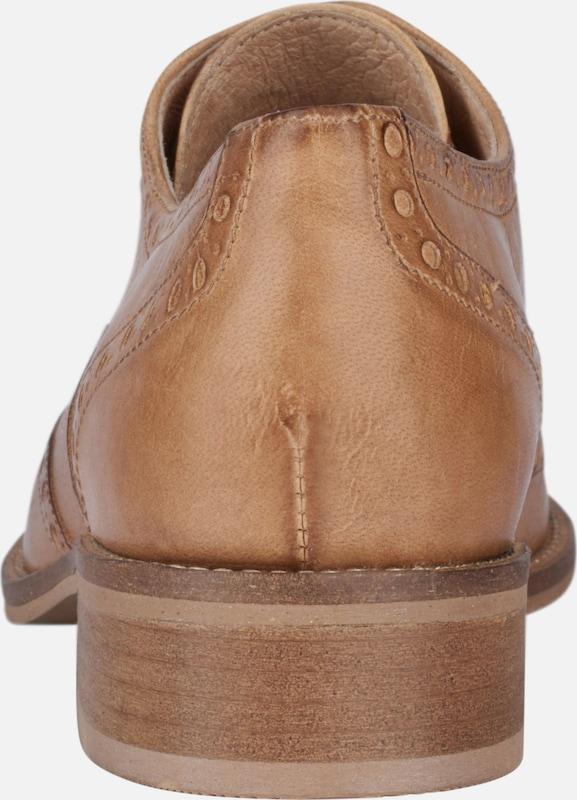 heine Schnürer Verschleißfeste billige Schuhe Hohe Qualität