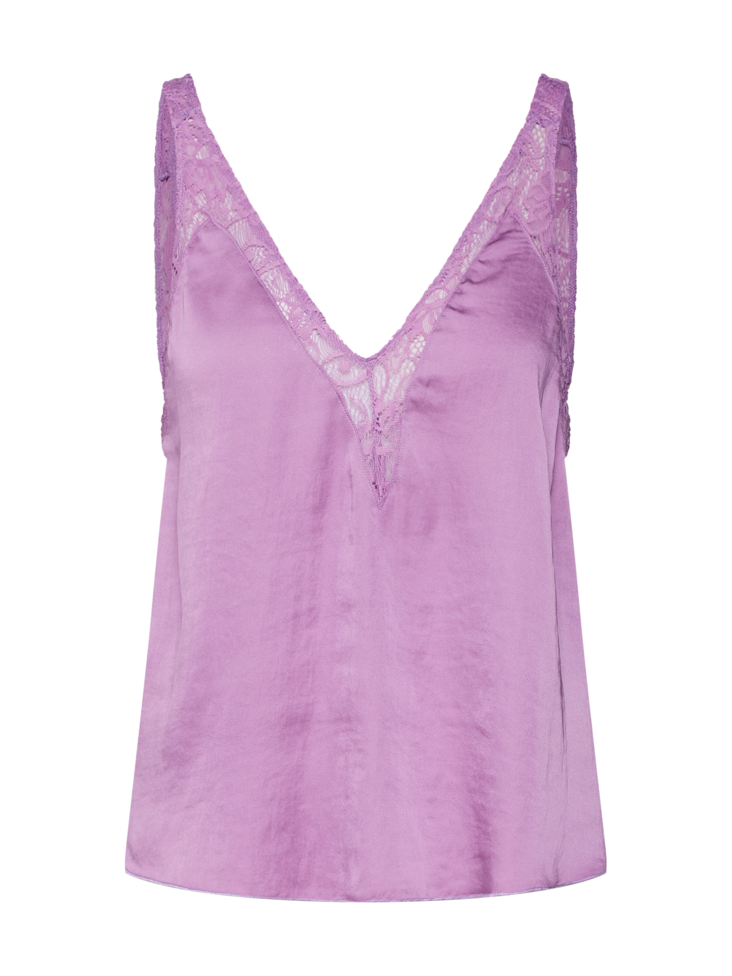 People Tops In Free My Pink Cami' 'all Head mwy8nNOv0