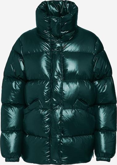 PEAK PERFORMANCE Zimná bunda 'CLARA' - zelená, Produkt