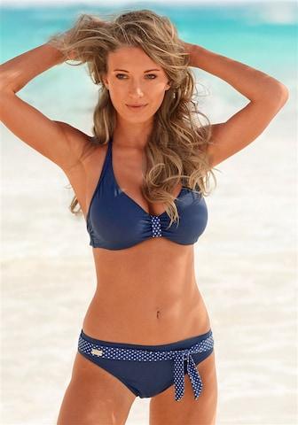 Bikini di BUFFALO in blu