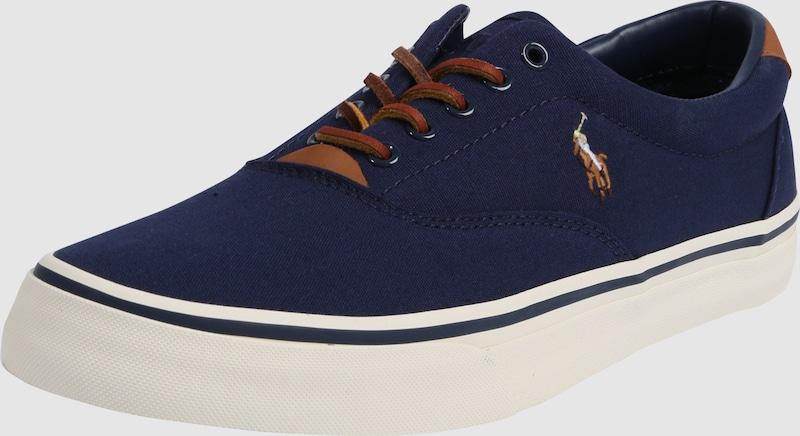 POLO RALPH LAUREN Sneaker 'THORTON'