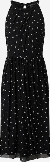 Esprit Collection Kleita melns / balts, Preces skats