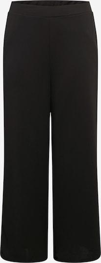 Guido Maria Kretschmer Curvy Collection Spodnie 'Ruby' w kolorze czarnym, Podgląd produktu