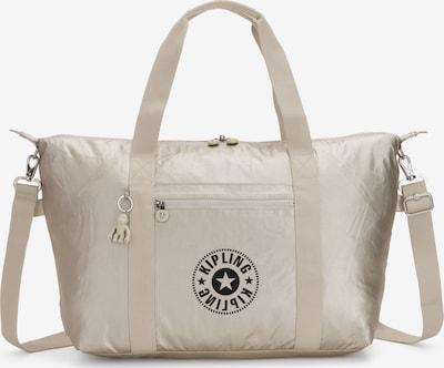 KIPLING Sporttasche in camel, Produktansicht