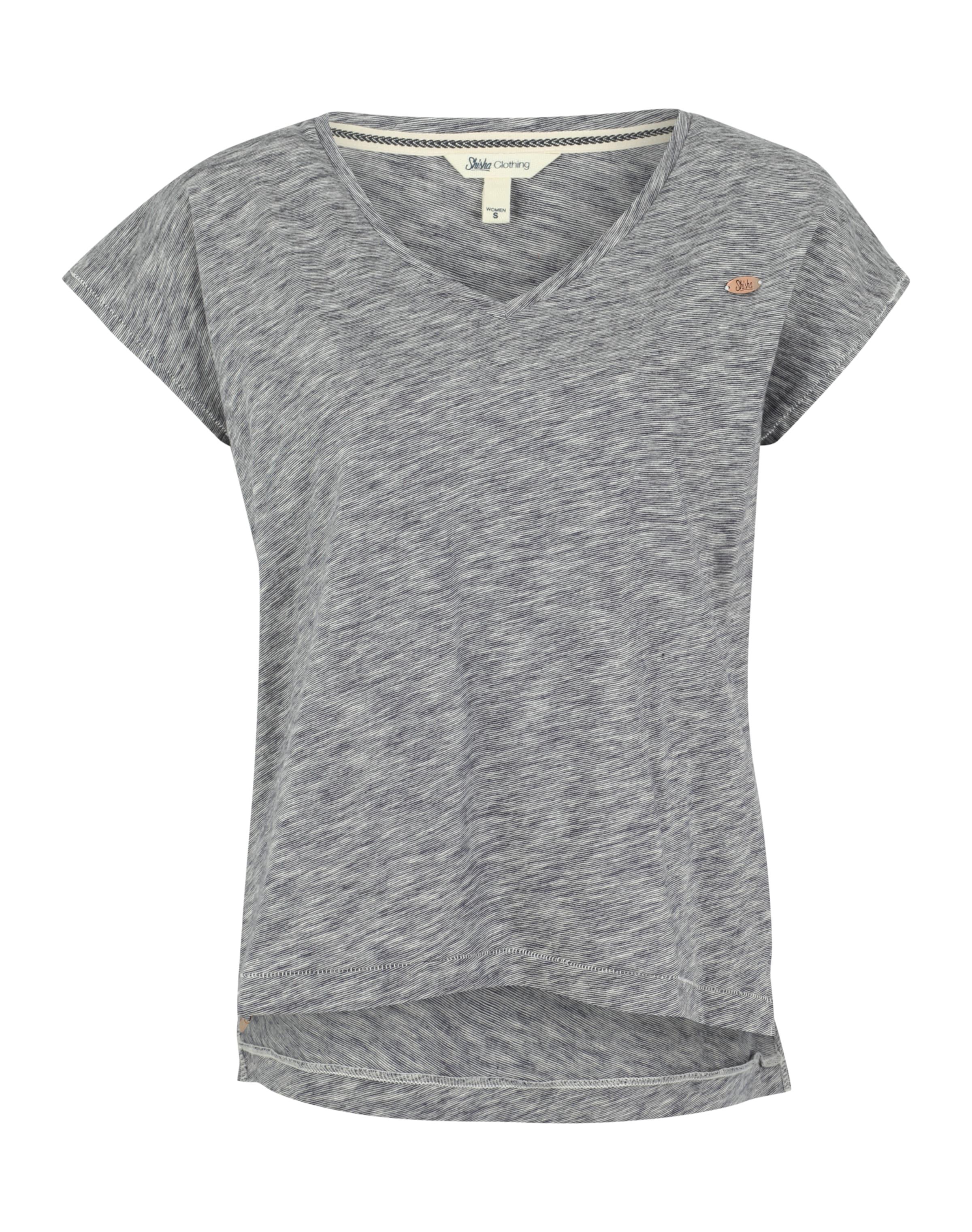 SHISHA T-Shirt 'Greetje' Wahl Online Freiheit Ausgezeichnet Spätestens Zum Verkauf Rabatt Visum Zahlung Neue Stile Online HHRobdspM3