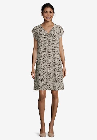 Betty & Co Sommerkleid mit Blumenprint in mischfarben, Modelansicht