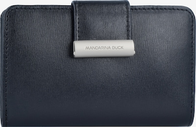 MANDARINA DUCK Geldbörse 'Hera 3.0' in schwarz, Produktansicht